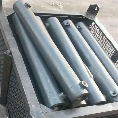 装配桥梁专用灌浆套筒山东厂家直销