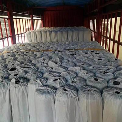 SBS/APP高聚物改性沥青防水卷材厂家