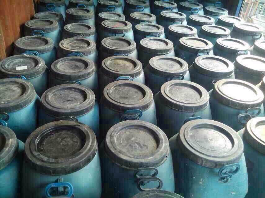氯丁胶乳防水砂浆厂家