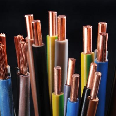 新疆吐鲁番阳谷电缆销售齐鲁阻燃电缆 耐火电缆 吐鲁番电缆