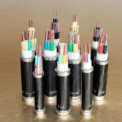 新疆哈密阳谷电缆销售齐鲁阻燃电缆 耐火电缆 哈密电缆