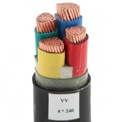 新疆和田阳谷电缆销售齐鲁阻燃电缆 耐火电缆 和田电缆