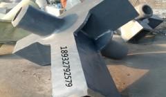 铸钢节点主要应用到哪些大跨度钢结构建筑