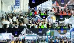 聚焦|2021中国(成都)建博会正式启动 全新升级·全新起航