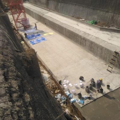 聚合物水泥防水砂浆厂家