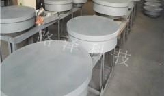 钢结构球铰支座抗震弹性支座多年生产经验