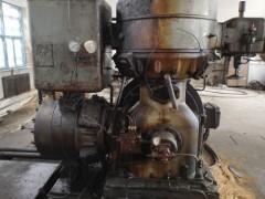 L5.5-40/8压缩机配件