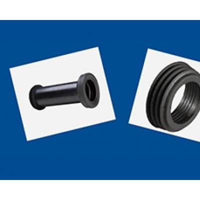 HDPE丨同层排水管丨丨HDPE高密度聚乙烯排水管丨