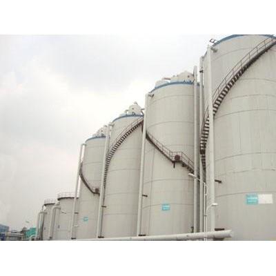 罐体保温工程承包单位设备彩钢板防腐保温