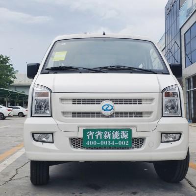 深圳市电动面包车那里租
