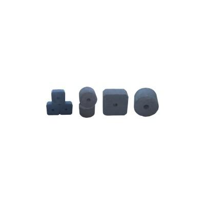 长宁区液压焦煤焦末压块机Y原料及生产工艺
