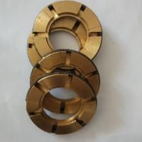 批发上海空压机刮油环,刮油环组件