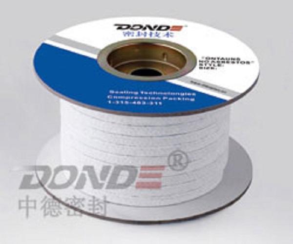 ZD-P1700石棉盘根