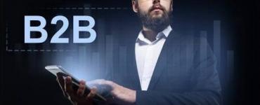 b2b推广平台网址大全之全国B2B网