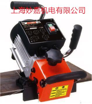 电动坡口机 EB24