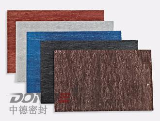 ZD-GS1300石棉橡胶板