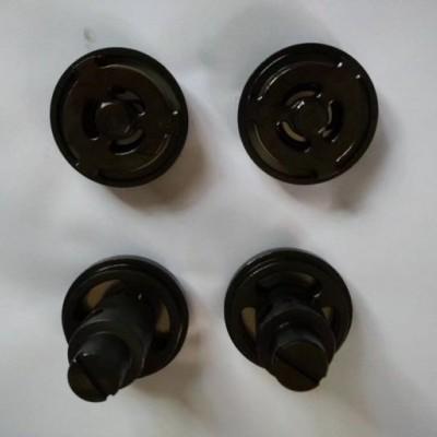 正品供应蚌埠液化气压缩机气阀