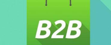 b2b平台推广渠道天天信息网www.ttxx8888.com