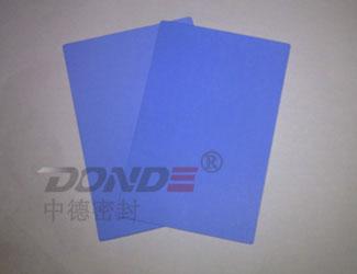 ZD-GS1610改性四氟板