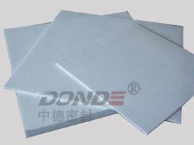 ZD-GS1620硬质膨体四氟板