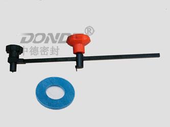 ZD-GT01垫片切割器