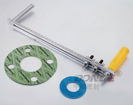 ZD-GT02垫片切割器