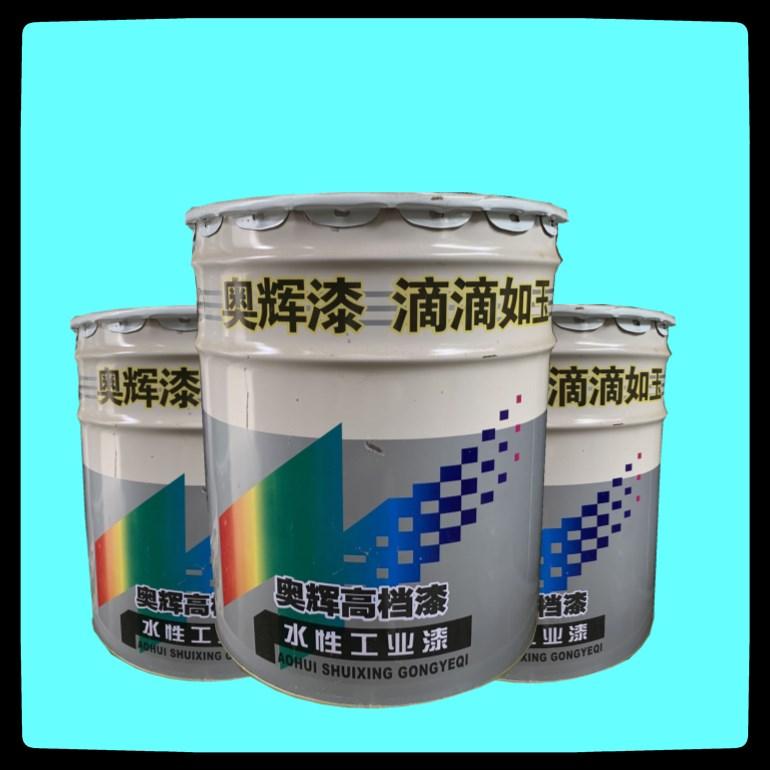 常年出售金属氟碳漆,黑色氟碳油漆涂料,金属漆