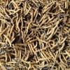昆明回收冬虫夏草-昆明虫草回收价格是多少怎么回收冬虫夏草