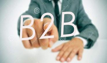 免费b2b信息发布平台怎么做网络推广工作