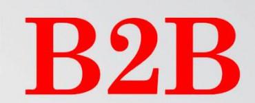 中小企业适合的实用的免费网络推广B2B平台之天天信息网