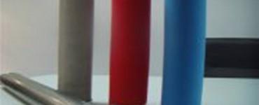 AO015CBFX AO015CBFI过滤器滤芯
