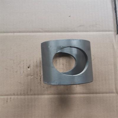 衡探BW250泥浆泵缸顶套 泵壳 加固注浆泵连杆瓦